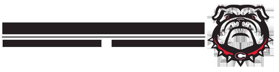 CassinaHS Header